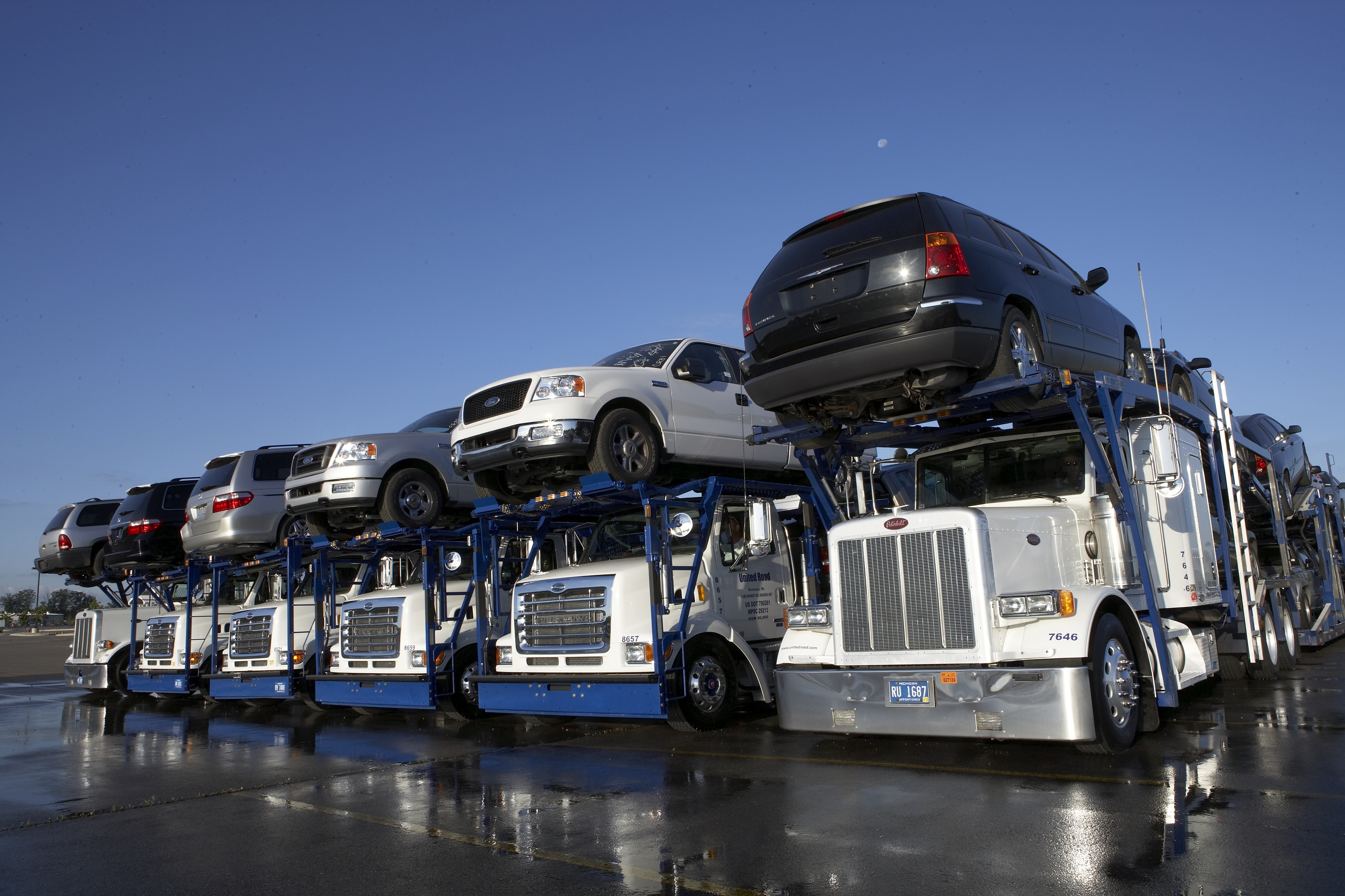Vehicle Shipping Quotes Cheap Car Shipping Rates  Affordable Auto Transport Rates