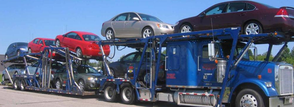 auto-transport-quotes